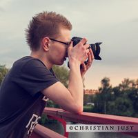 Christian Just90