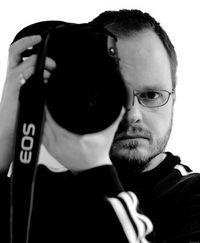 Christian Kammerer