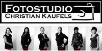 Christian Kaufels