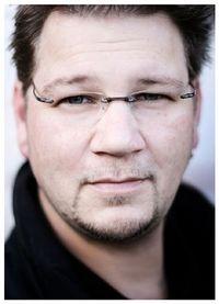 Christian Lippert