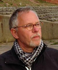 Christian Mandt