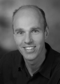 Christian Matthias Schreck