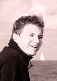 Christian Pichelmann