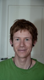 Christian Rüttimann