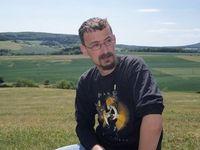 Christian Sandlaß