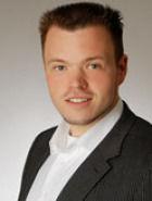 Christian Schidler