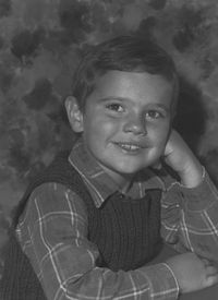Christian Schiele