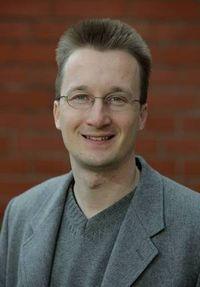Christian Schnaubelt