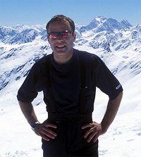 Christian Schusterschitz