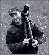 Christian Schweiger