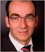 Christian Siehl CS