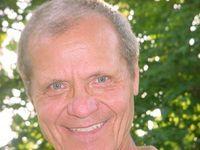 Christian Singhoff
