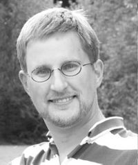 Christian Sokoll