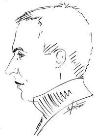 Christian Staubach