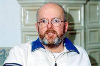 Christian Steinbauer