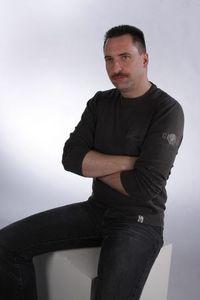 Christian Thalhofer