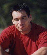 Christian Tiefenthaler