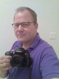 Christian Walser