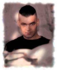 Christian Werner aka Devian