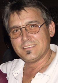 Christian Zantopp