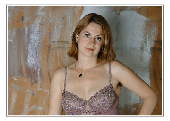 Christiane #1