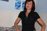 Christiane Anschlag