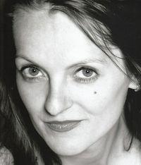 Christiane Dalichow