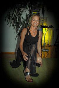 Christiane Gerstl