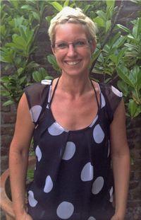 Christiane Gies