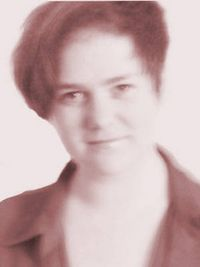 Christiane Ingendorn