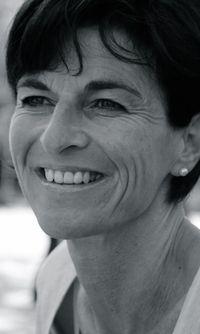 Christiane Loetter