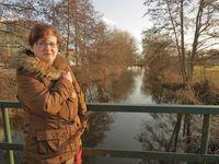 Christiane Ludewigs