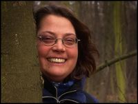 Christiane Muyschel