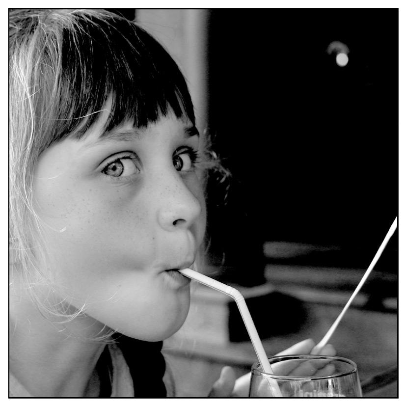 Christin [2] 2004