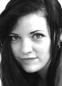 Christin Isabell Kühn