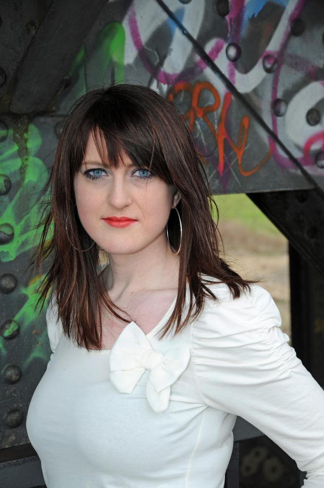 Christina #2