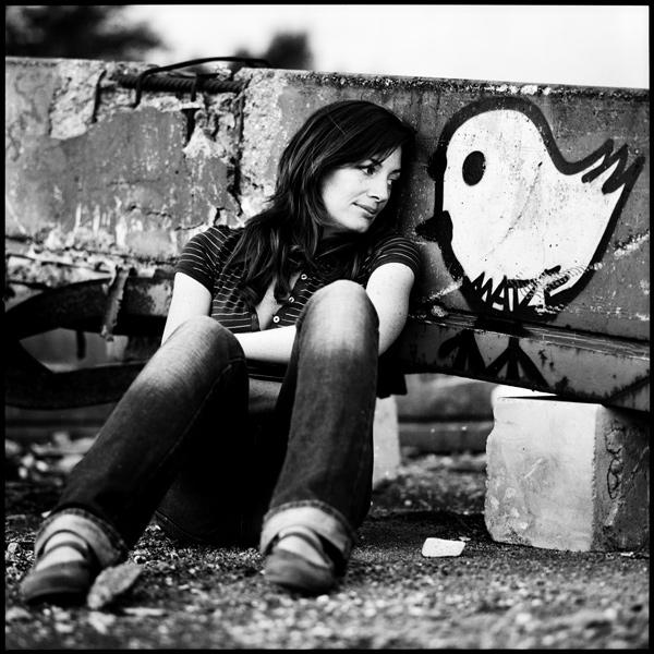 Christina (#3)