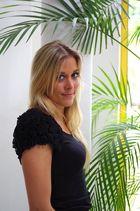 Christina 4