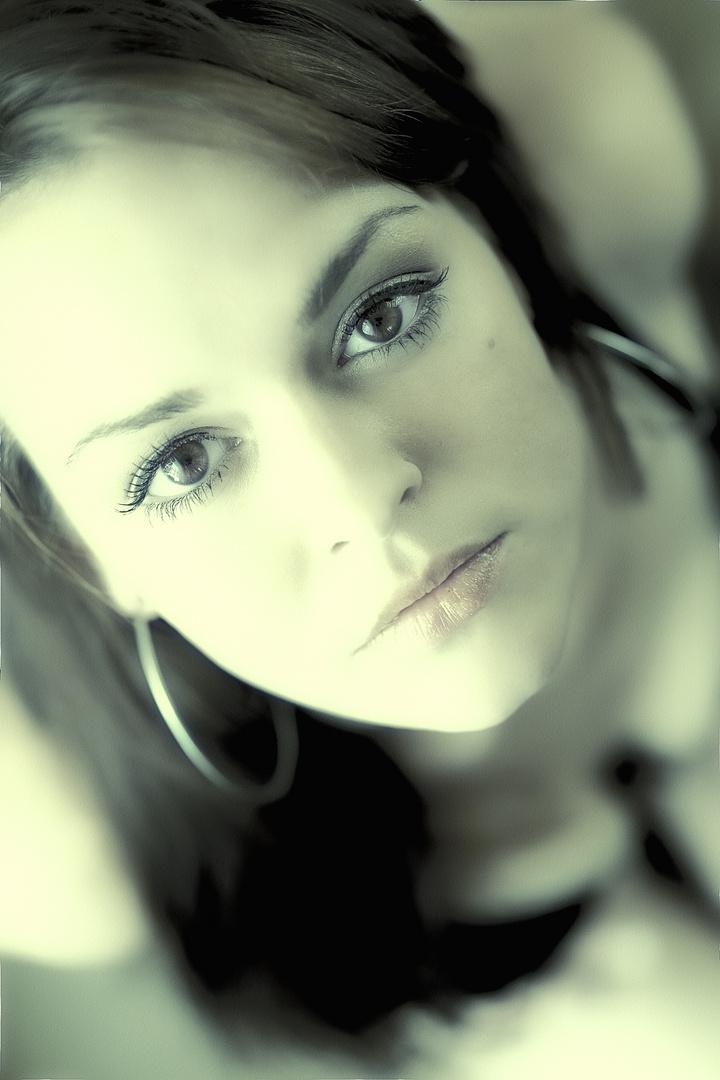 Christina.......
