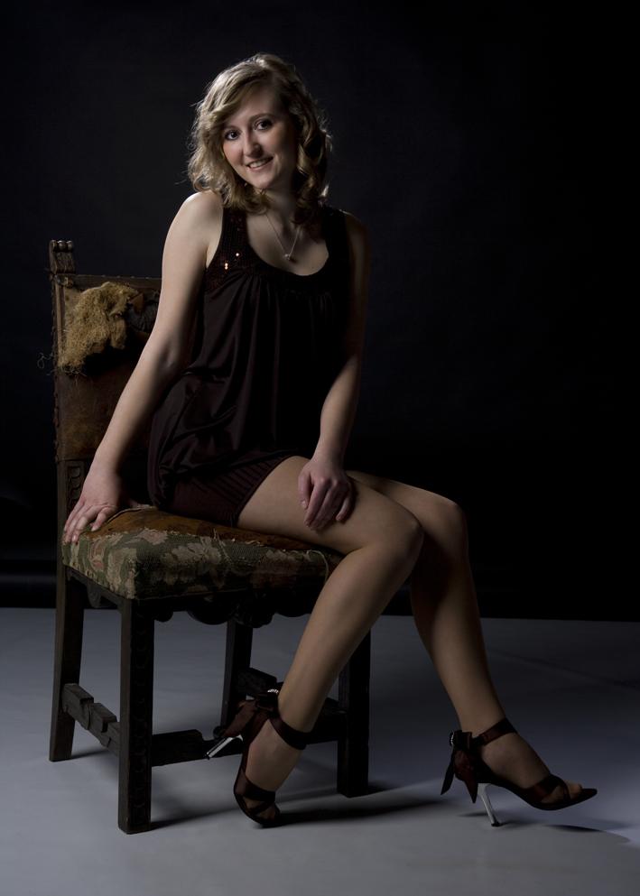 Christina 6