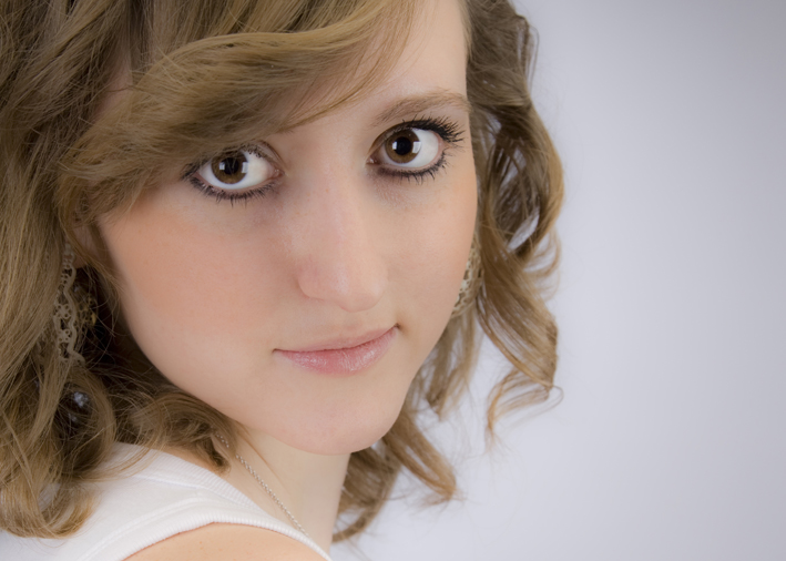 Christina 8