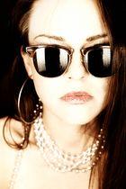 Christina.............