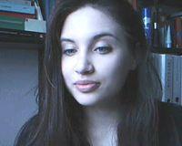 Christina A. Prgomet