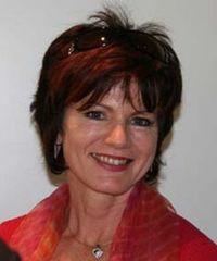 Christina Bise-Lohrer