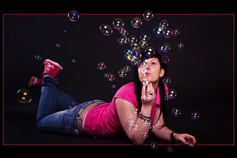 Christina :-)