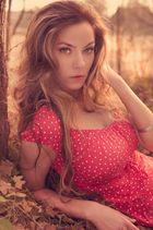 Christina Felker