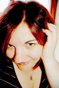Christina Gradl
