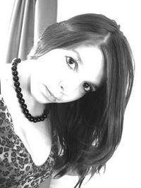 Christina Hernández