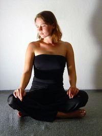 Christina Lasarzik
