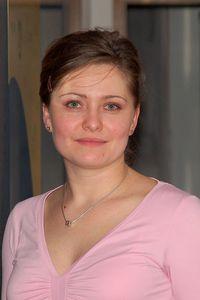 Christina Luft-Hannemann